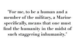 Terrell Fox quote 1