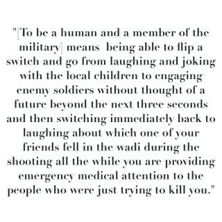 Terrell Fox quote 4