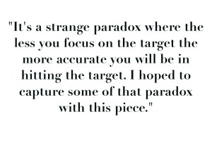 Terrell Fox quote 5-half