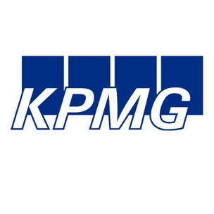 KMPG Consultancy