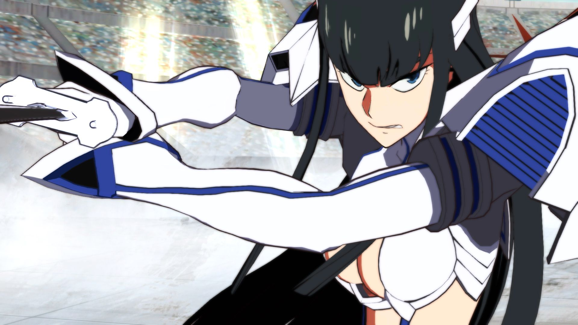 https://i2.wp.com/proximonivel.pt/wp-content/uploads/2018/06/kill-la-kill-the-game-img-02-pn.jpg