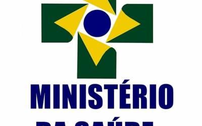 Concurso do Ministério da Saúde | Inscrições abertas e 102 vagas!