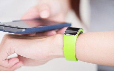4 razões pelas quais a saúde precisa da Internet das Coisas