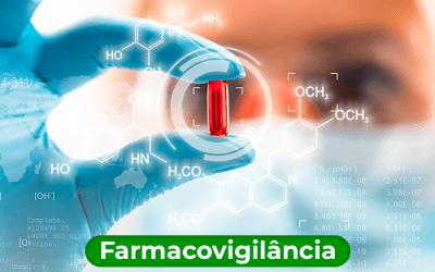 Farmacovigilância – Qual sua importância para a saúde?