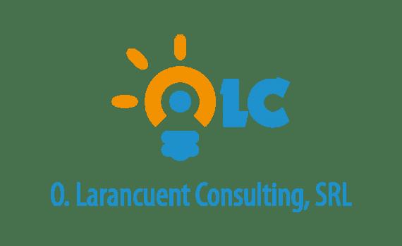 O. Larancuent Consulting