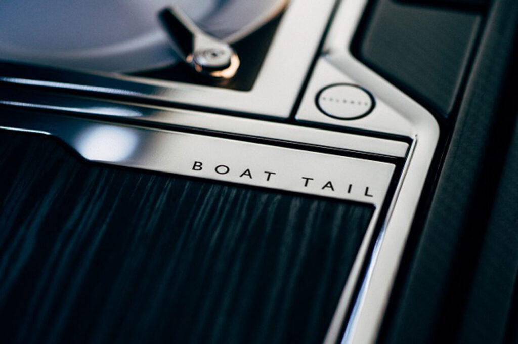 1622121343 rolls royce boat tail hosting suite detail lores