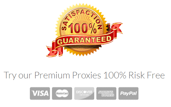 Buy Reverse Backconnect and Dedicated Proxy Storm Proxies plan