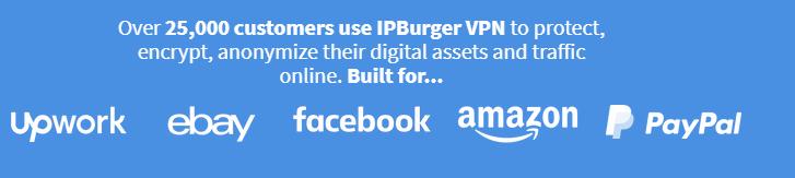 try ipburger com vpn trial