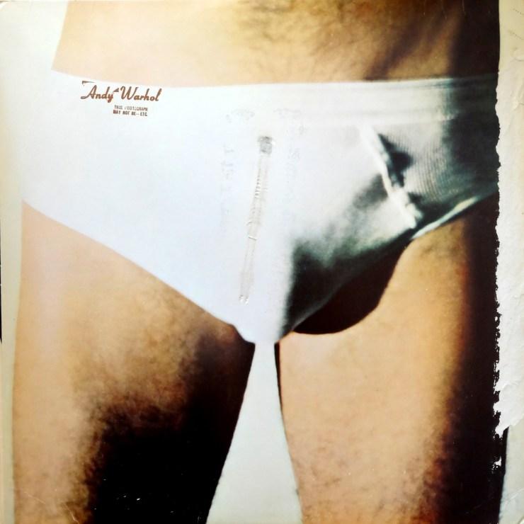 Warhol-SF-inside