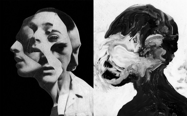 ZJ-Draxler-Misophonia