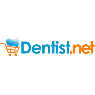 Dentist.net