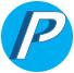 ProxySoft Website Button