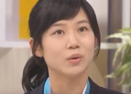 高木美帆 始球式 日本ハム