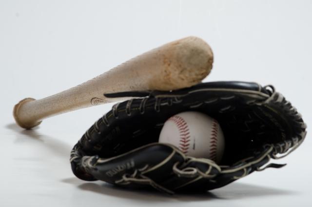 野球 交流戦 2018 日程 予備日
