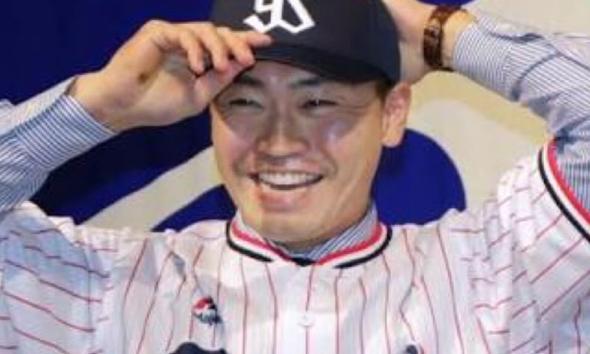 1981年 生まれ プロ野球選手 2019 現役 一覧 松坂世代 青木世代 2000本安打