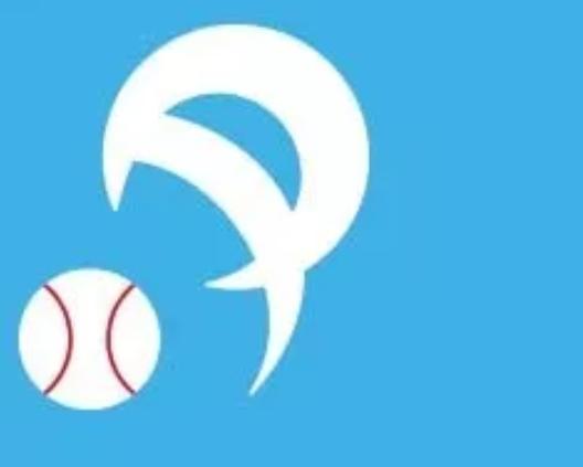 2019 監督 コーチ 就任 退団 辞任 パリーグ