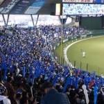 西武 ライオンズ 2019 年俸 一覧 ランキング 増減 1億円 プレイヤー 山川 秋山