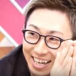 金子弌大 登録名 変更 日本ハム 入団 名前 意味 背番号 年俸