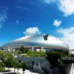 日本ハム 2019 オープン戦 日程 巨人 試合 いつ