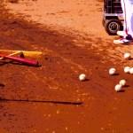 プロ野球 キャンプ 2019 怪我 故障者 リスト 一覧 セリーグ