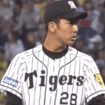 阪神 小野泰己 怪我 離脱 復帰 時期 いつ 成績 年俸