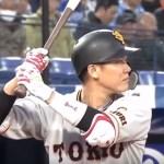 坂本勇人 2019 ホームラン ペース 巨人 右打者 40本