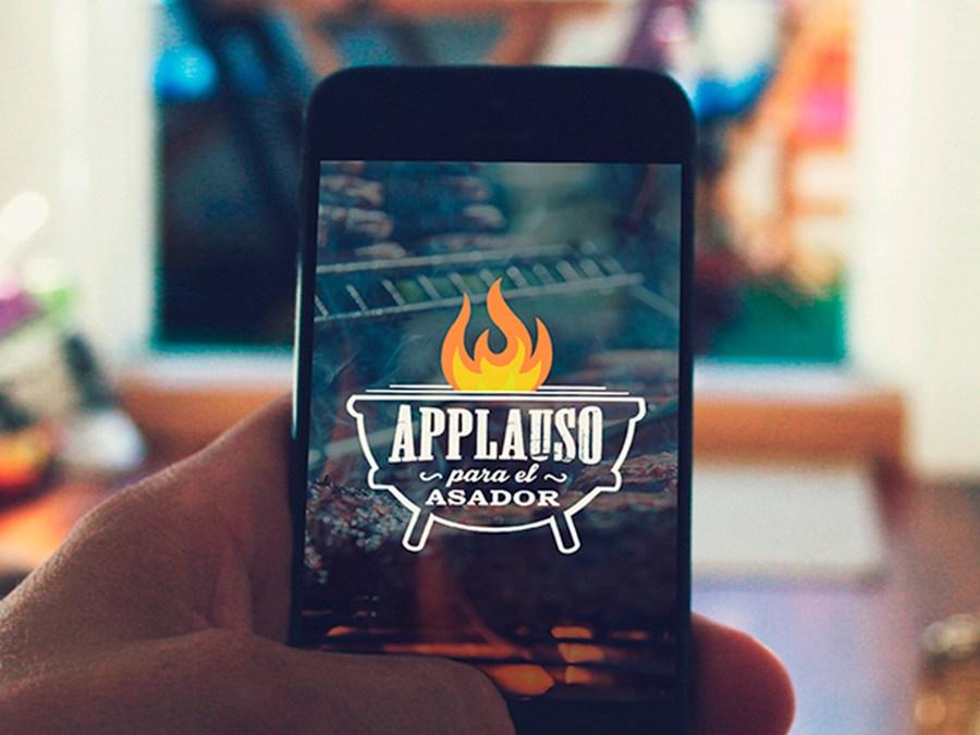 Proyecto Propio – App – pronto