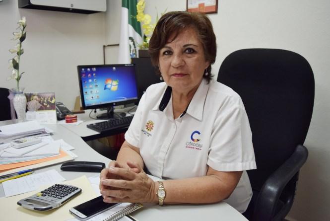 Generarán Córdoba Y Uv Más Opciones Educativas Para Los Jóvenes