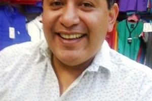 México no debe ceder en renegociación del TLCAN: Raymundo Díaz