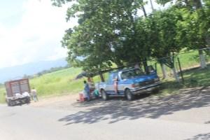"Incrementan quejas contra Tránsito de Yanga, por operativos ""a modo"""
