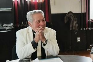 Si Xalapa no quiere las cámaras de Videovigilancia, Ciudad Mendoza sí: Alcalde
