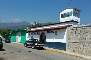 Lanza Mendoza convocatoria para conformar Policía Municipal