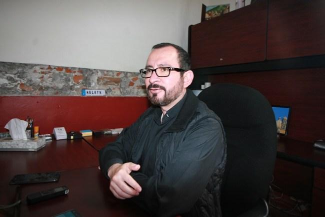Hay dudas en caso de sobrina del Arzobispo de Xalapa: Vocero Diócesis de Orizaba