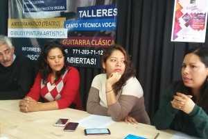 Por falta de apoyo del Ayuntamiento Orizabeño, no participarán músicos locales Festival Cervantino
