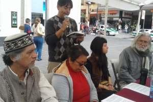 Consulta Ciudadana; a favor de dos ferias del libro al año en Xalapa