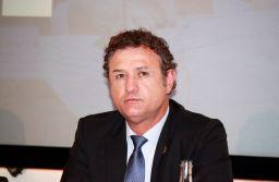 Urge restablecer seguridad y tranquilidad, para mejorar productividad de la capital: COPARMEX