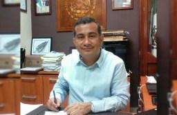 Jornadas itinerantes del  Registro Civil en diciembre