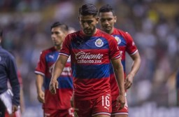Inicia la jornada 7 de la Liga MX