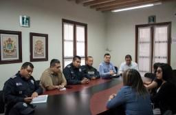 Tras protesta por desaparición forzada en Córdoba, abren carpeta de investigación