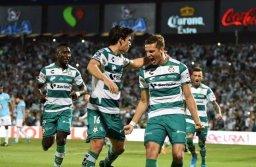 El Covid-19 noqueó al fútbol mexicano