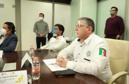 Lanzan App para atender incidencia de robo a comercios, en Xalapa