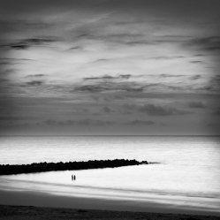 """""""Calma"""" - Juan Mariscal - 100514"""
