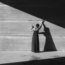 """""""Los Vértices de una Sombra"""" - MG Abadía - 060514"""