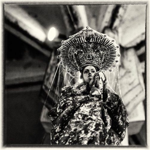 """Ave Maria"" - Niklas Montelius - 130814"