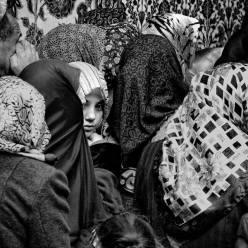"""""""Llamada a la Oración"""" - MG Abadía - 290814"""