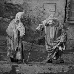 """""""Bastones y peldaños"""" - MG Abadía - 200914"""