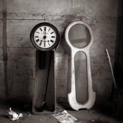 """""""Time goes by, 24-6-1988"""" - Julio López Saguar - 241214"""