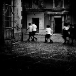 """""""Inocentes"""" - José Antonio Domínguez - 281214"""