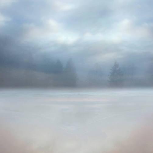 """""""Dreams"""" - Asier Garagarza - 130215"""