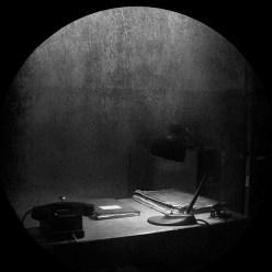 """Isla silencio-5 (fragmento)"" - Mati Irizarri - 300915"